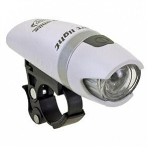 Smart osvětlení přední 184WW 26 Lux BLAZE