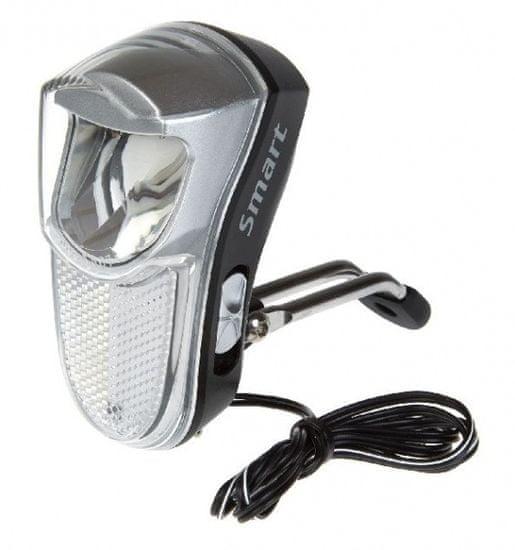 Smart osvětlení přední na dynamo BL-115 1W