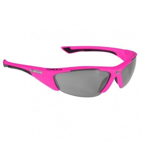 Force brýle LADY růžové