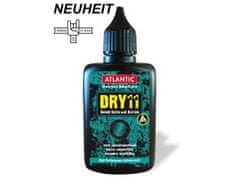 ATLANTIC olej na řetěz DRY11 50ml