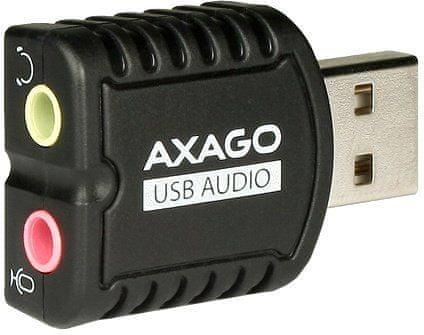 AXAGON ADA-10 USB2.0