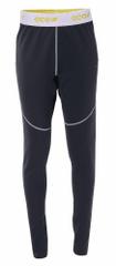 2117 chlapecké kalhoty Tyfors JR ink 176