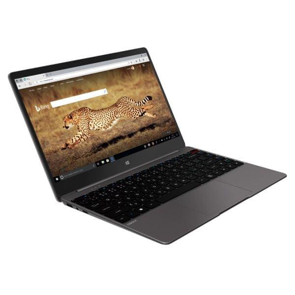 Umax VisionBook 13Wg Pro Touch (UMM23013T)