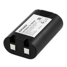 Dymo Dobíjatený líthium-iónový batériový blok