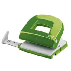 NOVUS Dierovačka E 216 zelená/sivá