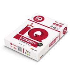 Mondi Kopírovací papier IQ economy + A4, 80g