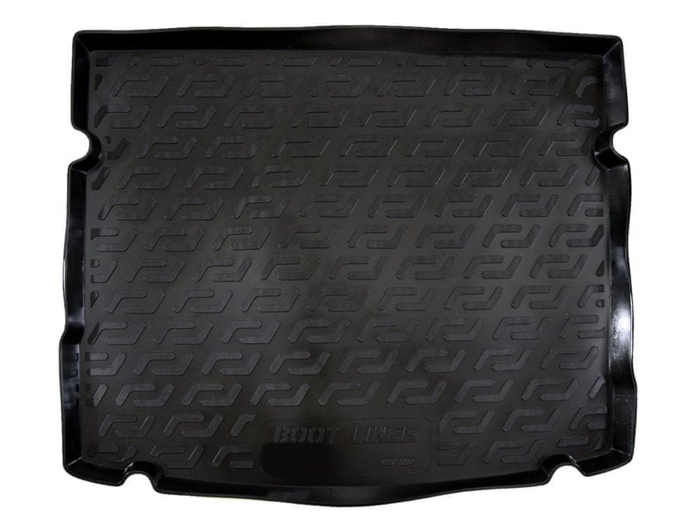 J&J Automotive STANDART vana do kufru Chevrolet Cruze HTB 2012 -