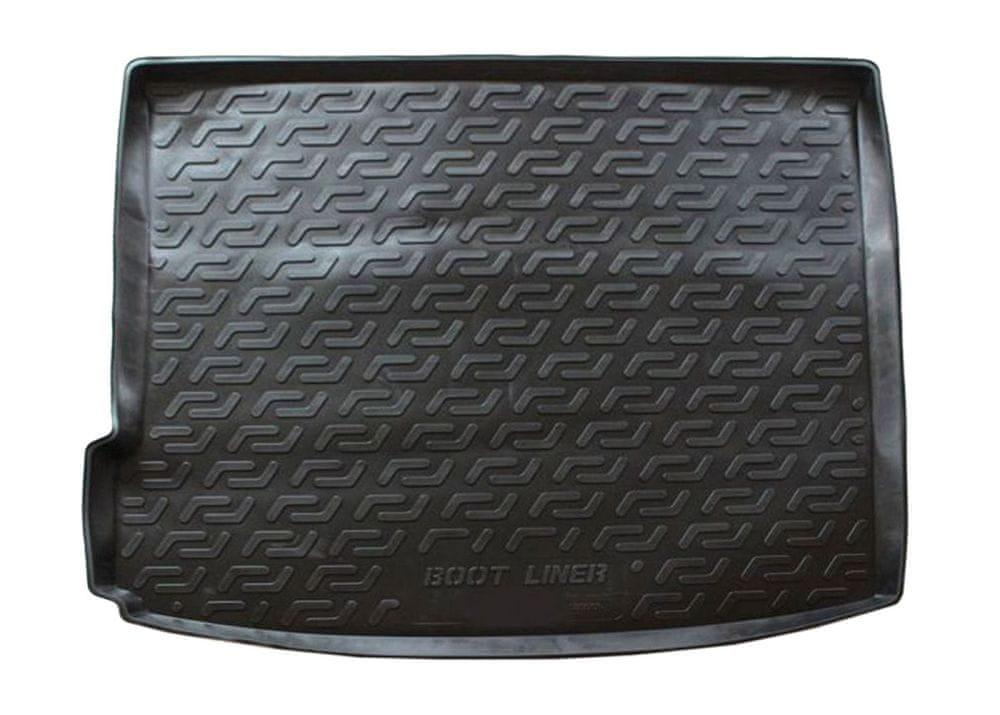 J&J Automotive STANDART vana do kufru BMW X6 2008 - 2019