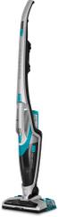 SENCOR tyčový vysavač 3v1 SVC 0740BL + exkluzivní záruka 6 let na motor + 2 roky záruka na baterii