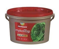 Primalex Mykostop, Biela, 4 kg