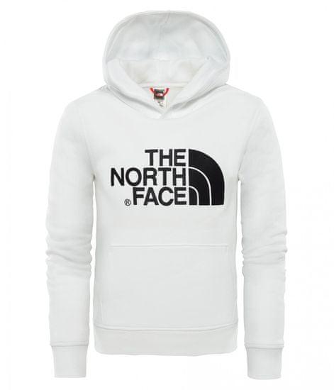 The North Face dětská mikina DREW PEAK PO