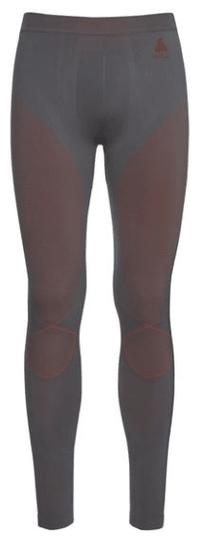 ODLO Evolution Warm moške hlače, 10492