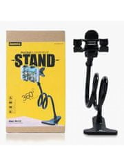 REMAX RM-C21 ''Lazy Stand'' nosač za telefon