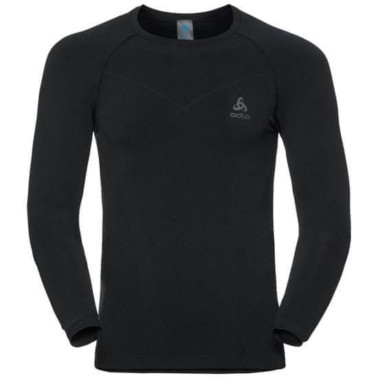 ODLO Evolution Warm moška majica, 60056