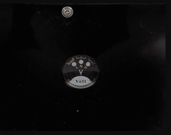 Ausonia nahrbtna akumulatorska škropilnica, 16L 38006