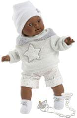 Llorens Sirham Lloron govoreča lutka 38615