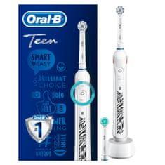 Oral-B elektryczna szczoteczka do zębów Teen