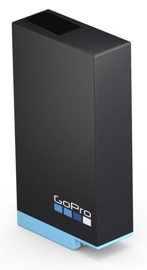 GoPro punjiva baterija za Max (ACBAT-001)