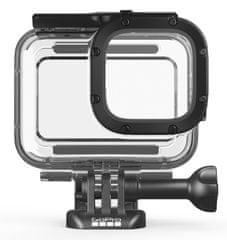 GoPro GoPro zaščitno ohišje za Hero 8 Black (AJDIV-001)