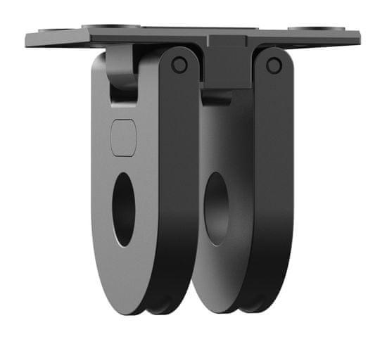 GoPro sklopivi nastavci za Hero 8 Black i Max (AJMFR-001)