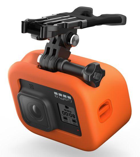 GoPro Bite nosač + Floaty za HERO8 Black