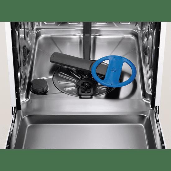 Electrolux myčka nádobí ESF9510LOX + 10 let záruka na motor