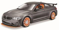 Maisto Kit BMW M4 GTS 1:24
