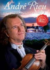 Rieu André: Live in Maastricht 3 - DVD