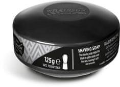 Wilkinson Vintage Edition Shaving Soap mydlo na holenie v kelímku