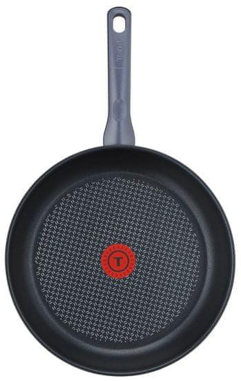 Tefal Daily Cook pánev 28 cm G7130614