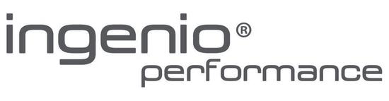 Tefal Ingenio Performance set 8 dílů L6549372
