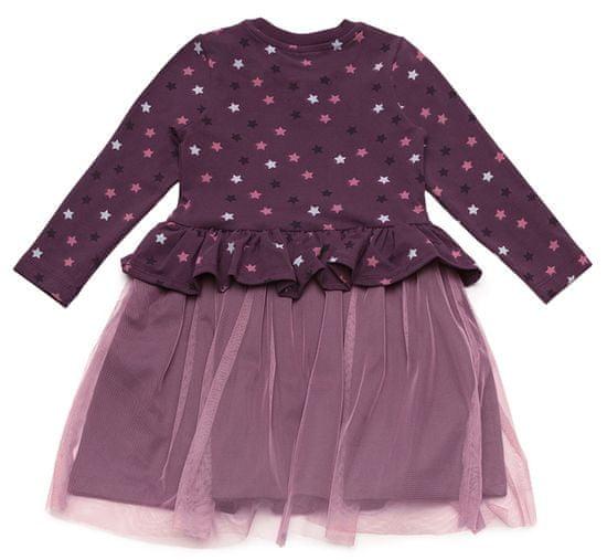 WINKIKI dekliška obleka