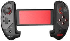 "Ipega 9083S Bluetooth Extending Game Controller pro Tablety 10"" 2448706 - zánovné"