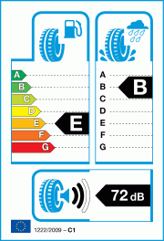 Vredestein Auto guma Wintrac Pro 245/45R19 102W XL m+s