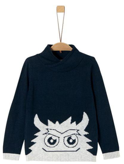 s.Oliver Dziecięcy sweter