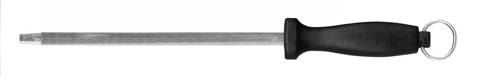 CS Solingen Ocílka 19 cm PROSTAR
