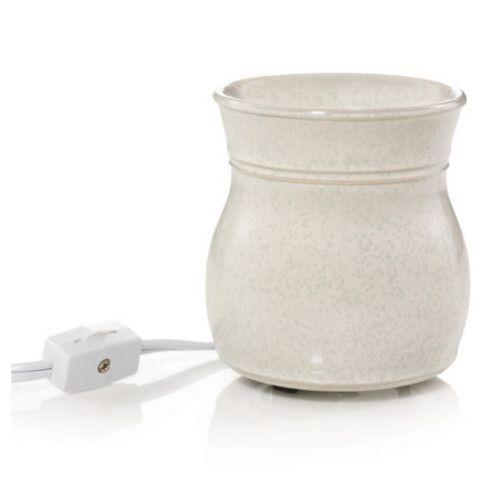 Yankee Candle Elektrická aromalampa Kensington Glaze