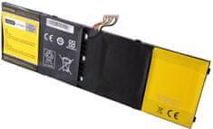 PATONA Batéria pre ntb ACER ASPIRE R7/V5/V7 3500mAh Li-Pol 15V AP13B3K, PT2452