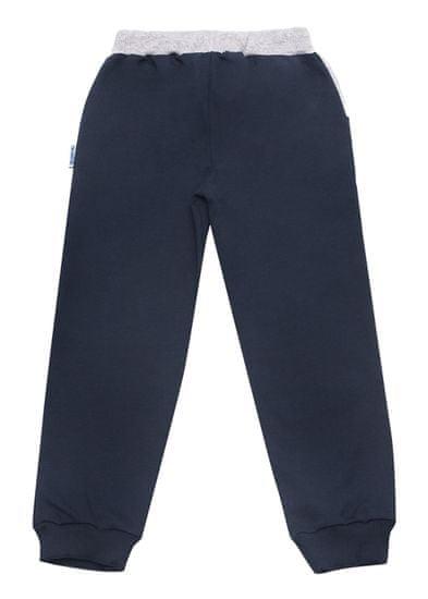 WINKIKI hlače za dječake