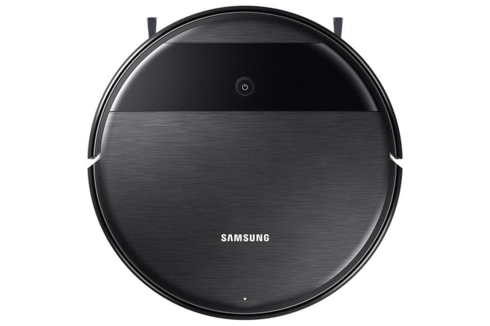 Samsung VR05R5050WK/WB