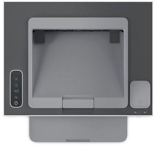 HP Neverstop Laser 1000w laserski tiskalnik