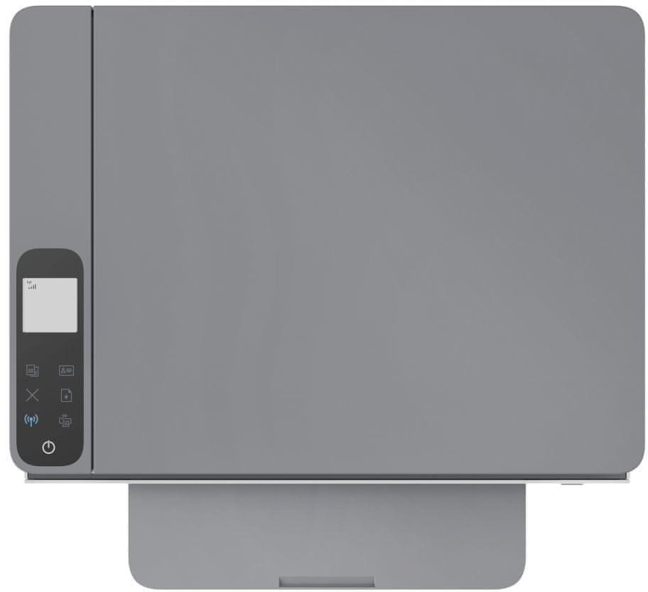 HP Neverstop Laser MFP 1200w (4RY26A)