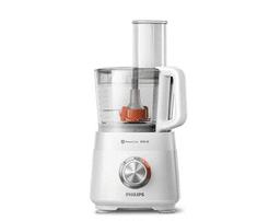 Philips HR7510/00 univerzalni kuhinjski aparat