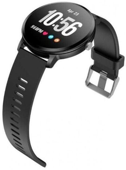 VeryFit V11 DIX01 Black