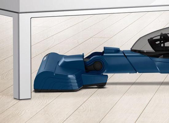 Bosch BCHF2MX20