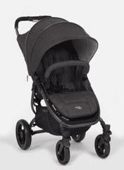 VALCO Snap 4 Tailormade otroški voziček, temno siv