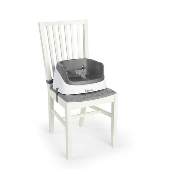 Ingenuity SmartClean Toddler ülőszék