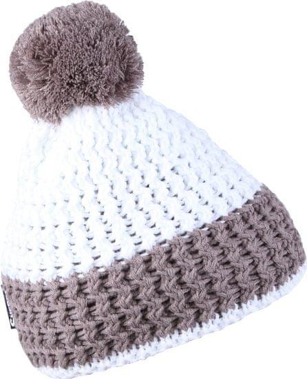 Sherpa czapka dziecięca MAGIC