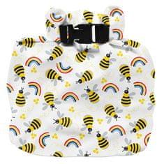 Bambinomio torba na pieluchy Honeybee Hive