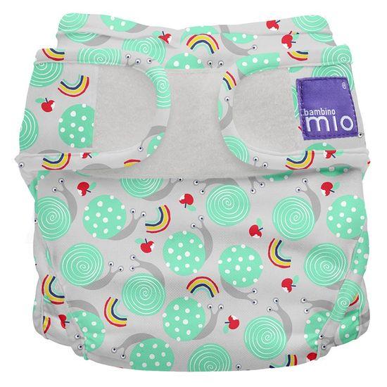 Bambinomio Miosoft pelene hlačice